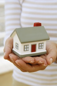 What to ask your mortgage lender
