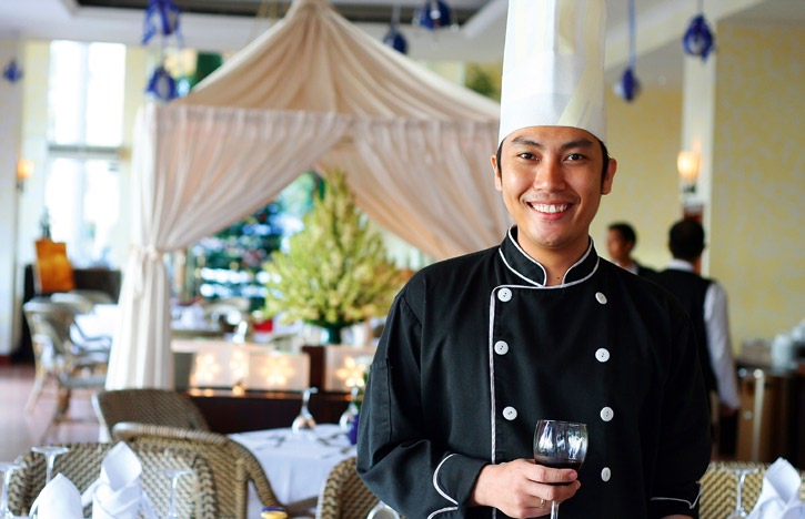 Career Opportunities in the Hospitality Sector