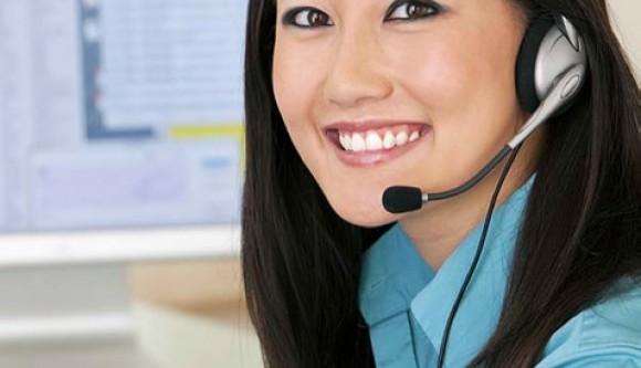 Career Opportunities in the BPO Industry