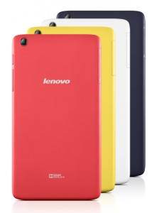 WW_Images_-_Product_Photography_Lenovo_A8-50_Tablet_Colourful_02.tif3231x4176