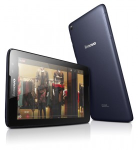 WW_Images_-_Product_Photography_Lenovo_A8-50_Tablet_Dark_Blue_Hero_01-1.tif3385x3543