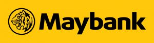 MAYBANK_BOX_ID