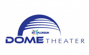 Logo_Study__Dome_Theater_rev_1-01