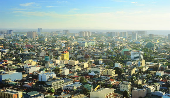 Which Cities in Metro Manila Have the Cheapest—and Most Expensive—Houses?
