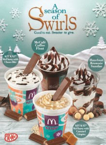 A Season of Swirls_Holiday Desserts