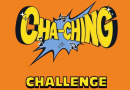 'CHA-CHING CHALLENGE' EDUCATION APP OFFERS PARENTS A NEW WAY TO DISCUSS MONEY AT HOME