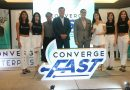 Converge ICT launches Converge FAST for businesses
