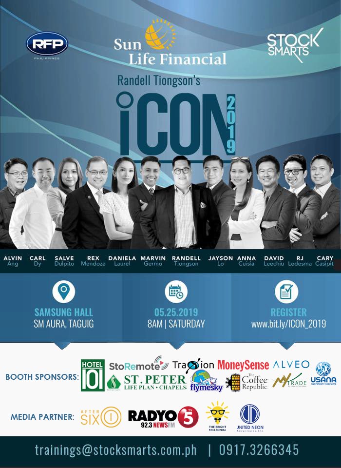 Investment Conference 2019